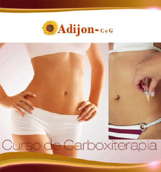 Curso de Carboxy deep